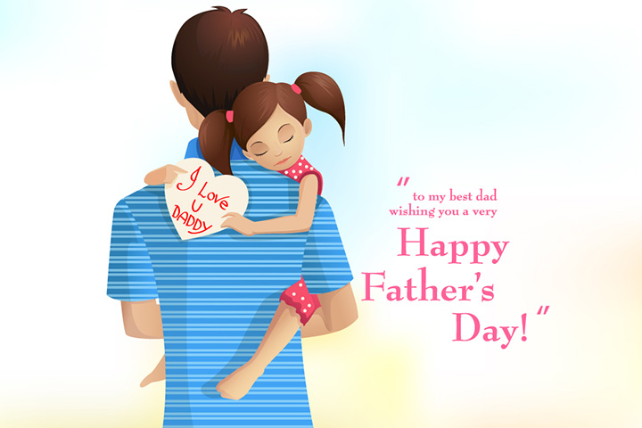Fathers Day Facebook Cover Photos
