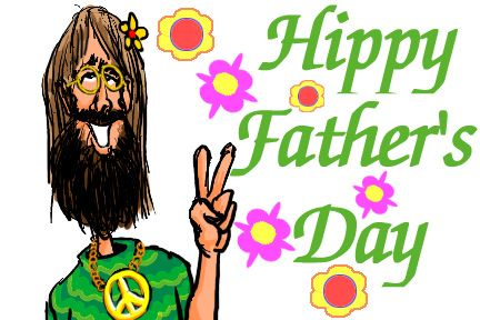 Fathers Day Funny Clipart ,Unique Father's Day Clip Art