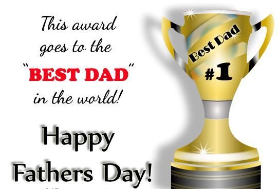 Happy fathers day images 2018 fathers day pictures photos pics fathers day greetings m4hsunfo