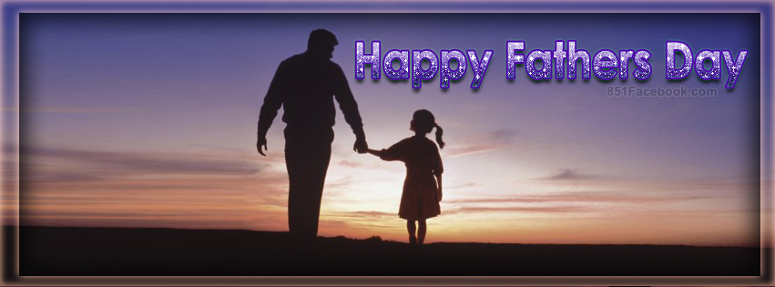 Fathers Day HD Images for Facebook