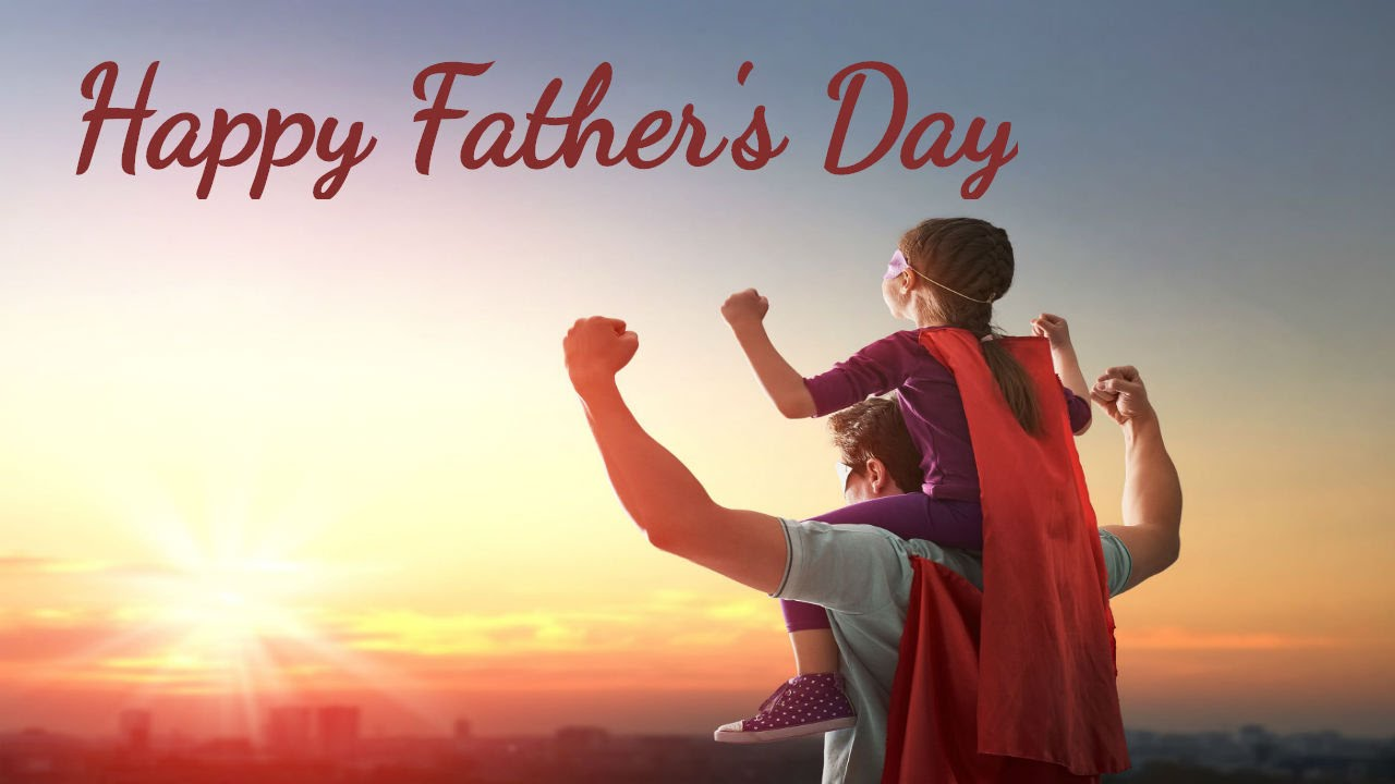 father's day 2019 - photo #43