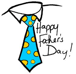 Fathers Day Images Clipart