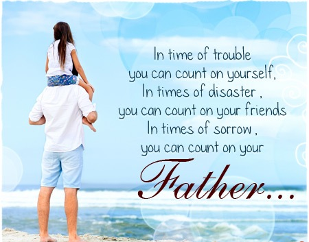 Happy fathers day images 2018 fathers day pictures photos pics fathers day messages m4hsunfo