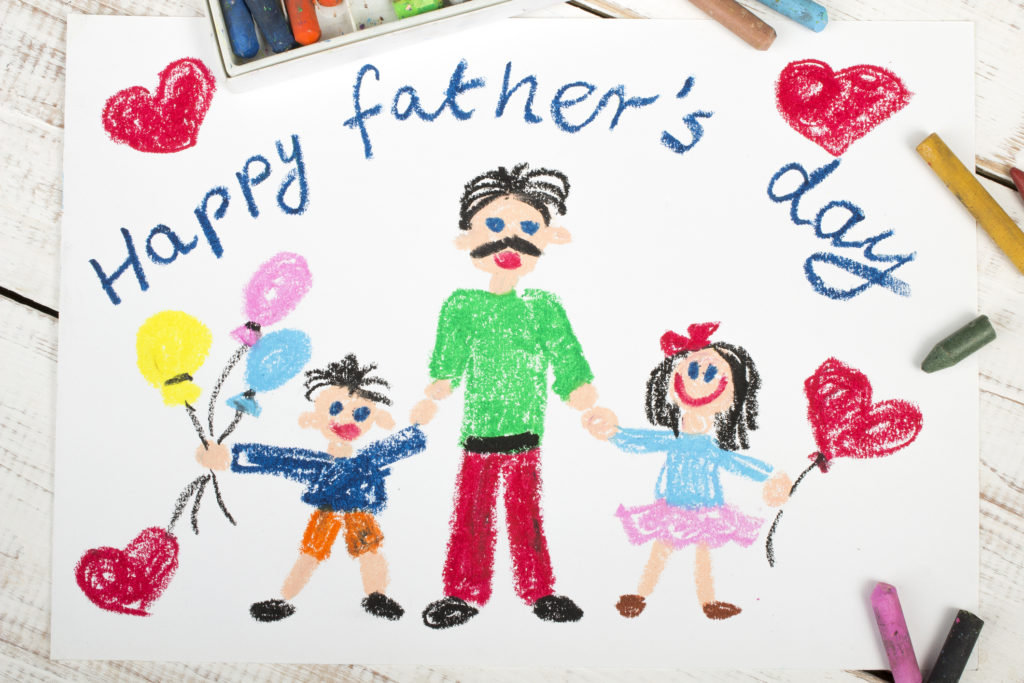 Fathers Day Pictures Free