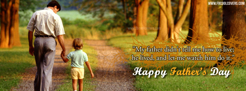 Fathers Day Pictures for Facebook