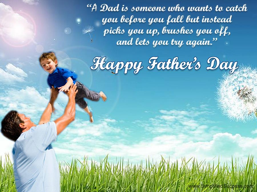 Happy fathers day wishes from daughter son happy fathers day 2018 fathers day wishes msg m4hsunfo