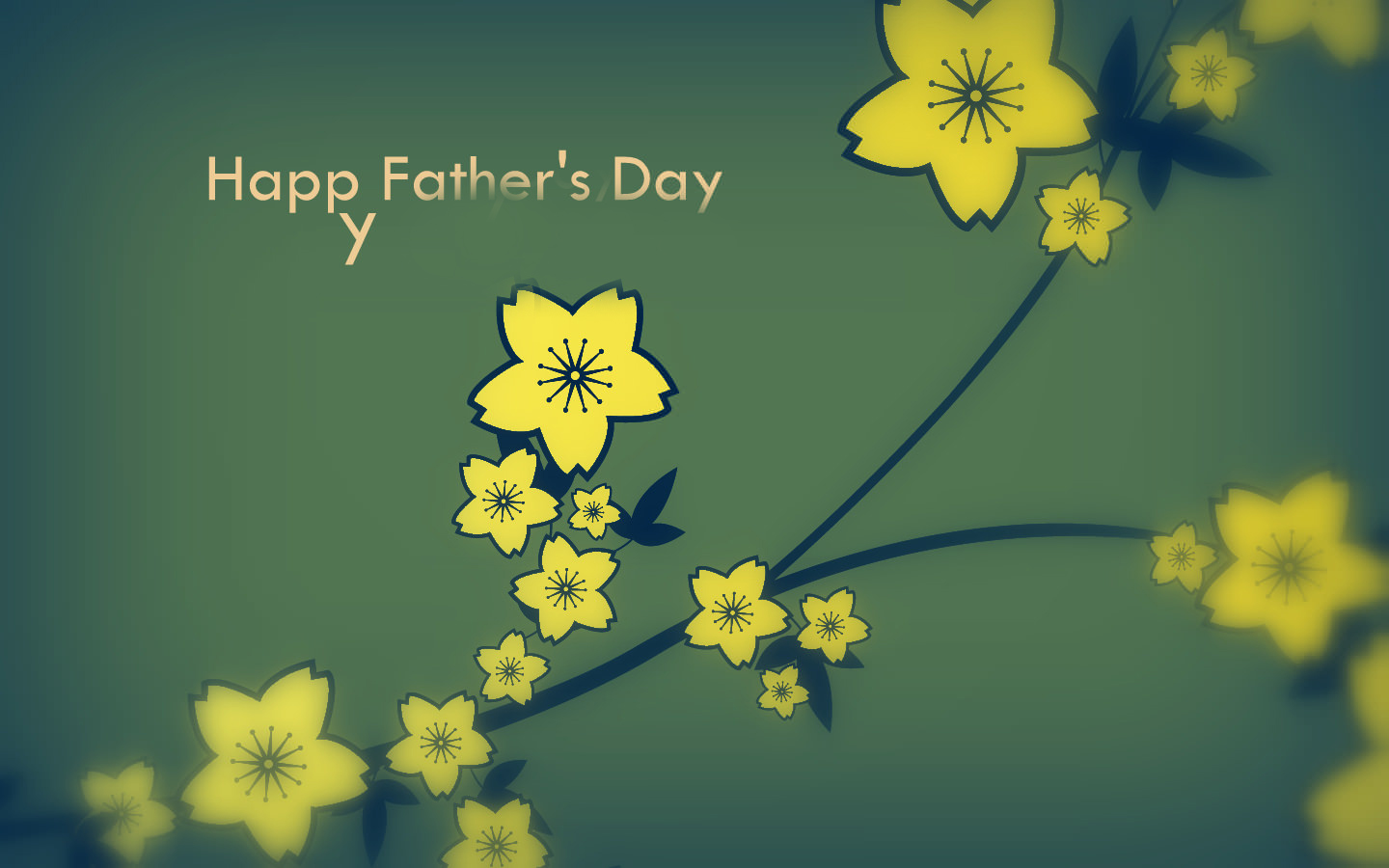 Happy Fathers Day 2018 Wallpapers Desktop Backgrounds