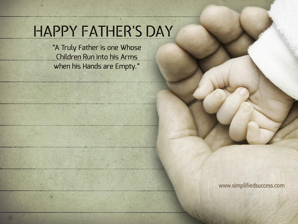 Photos for Fathers Day