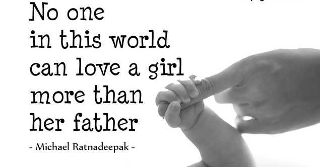 fathers day inspirational quotes