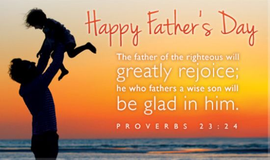 Happy fathers day messages from daughter son wife to dad husband fathers day messages m4hsunfo