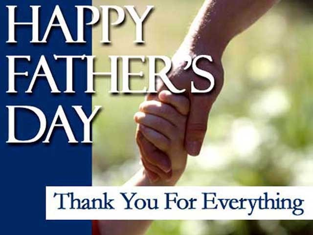 Fathers Day Quotes with Images
