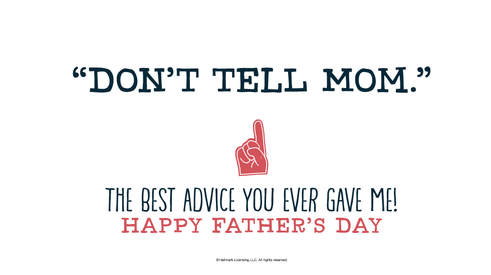 Happy Fathers Day Quotes From Daughter, Son, Wife To Daddy ...