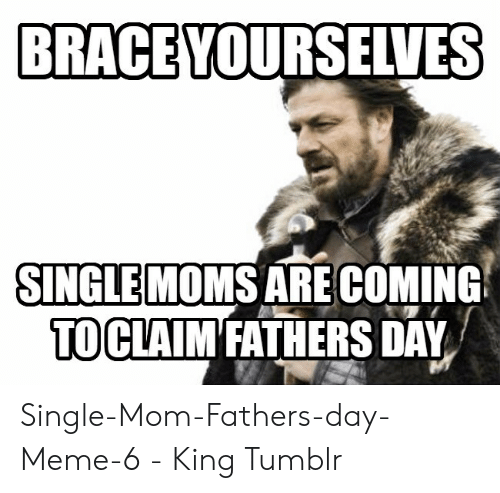 Happy Fathers Day Meme, Funny, Pictures, Images, Photos 2020