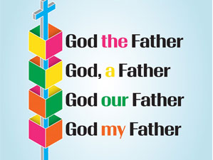 Best Fathers Day Sermon Outline Ideas illustrations- Happy Fathers