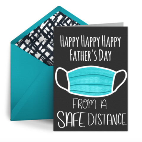 Happy Fathers Day Cards Printable