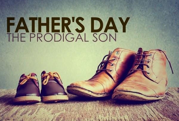 Fathers Day Sermon Outline Ideas